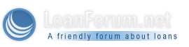 Loanforum.net